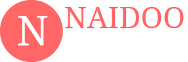 Naidoo Law Firm